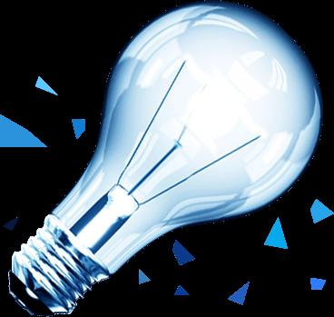 Informadata - Electricité - Réseaux - Téléphonie